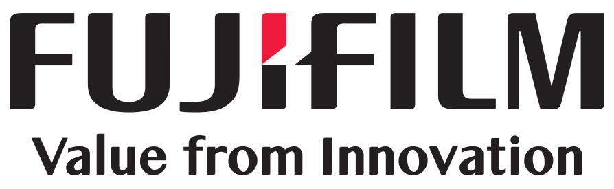 Fuji_2014 logo.jpg
