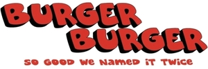 Burger+Burger.jpg