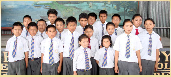 Students picture.jpg