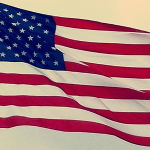 american-flag-793893.jpg