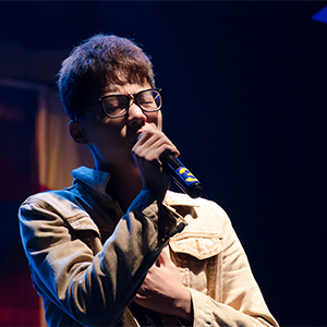 singer-540771_square.jpg