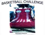 basketballchallenge.jpg