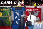 cashcube.jpg