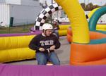 racetrack2.jpg