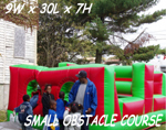 smallobstacle.jpg