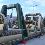 OBSTACLE COURSE copy.jpg
