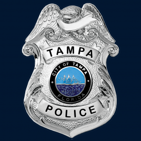 tampapd-mobile-1-l-280x280.png