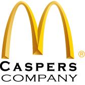 Caspers-Company-Logo-2010-APPROVED-1.jpg