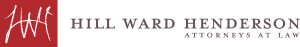 HWH-Subhead-Horizontal-Logo-2-300x47.jpg
