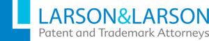 LarsonLarson_Logo_1-300x60.jpg