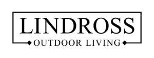 lindross-logo-300x114.jpg