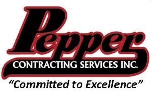 Pepper-300x185.jpg