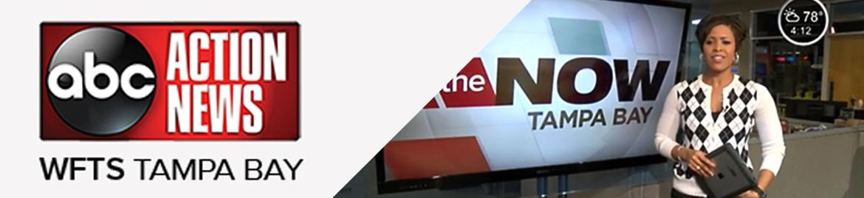 ABC-Action-News-AF.jpg