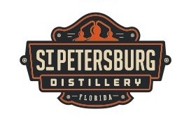 ST-PETE-DISTILLERY.jpg
