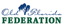 Old-Florida-Federation_logo2.jpg