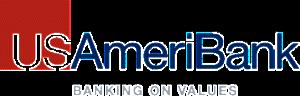 usameribank_logo_2015_360-300x96.png