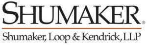 Shumaker-Loop-Kendrick-300x92.jpg