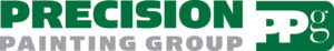 PPG_Logo_349_423-300x46.jpg