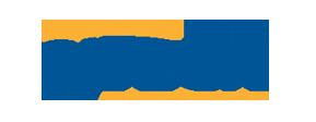 SITECH-Logo-IMG-1.png