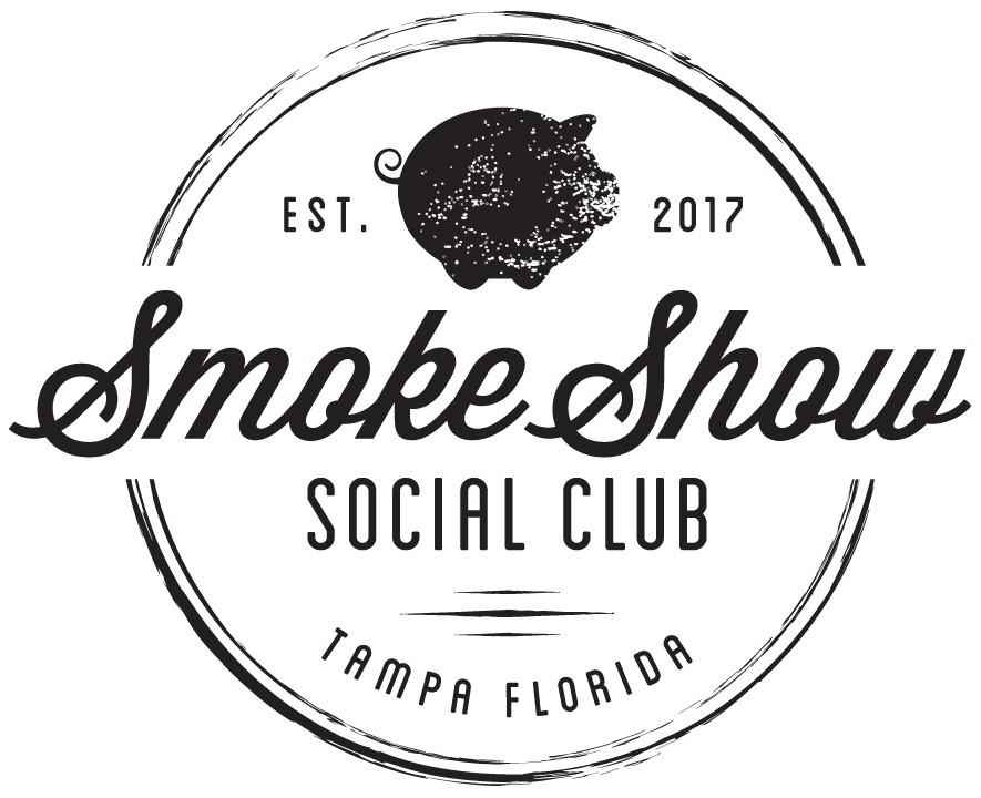 Smoke Show Social Club logo.jpg