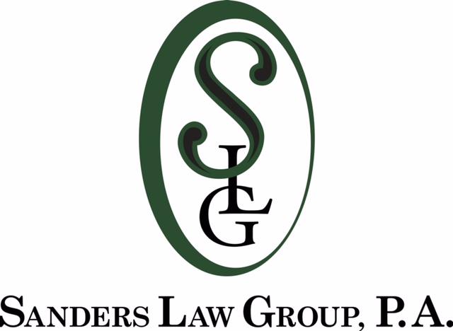 Sanders Law Group LogoDDNC.jpg