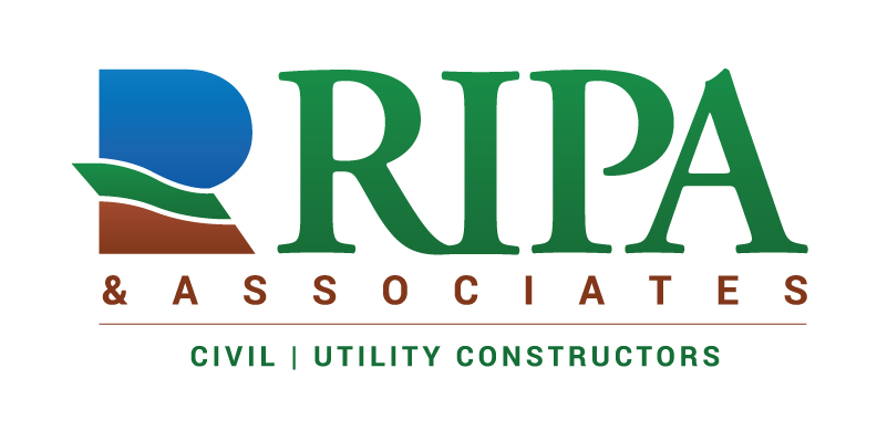 Ripa-Large-full.jpg
