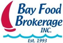 Bay Food Brokerage new logo 1.jpg