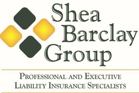 SheaBarclay_Logo  Compressed.jpg