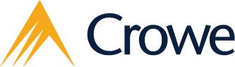 Crowe LLC Logo.jpg
