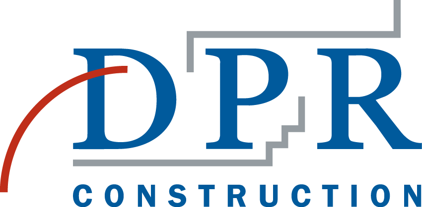 DPR Construction 2010 logo color.png