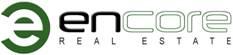 Encore Real Estate Logo.png