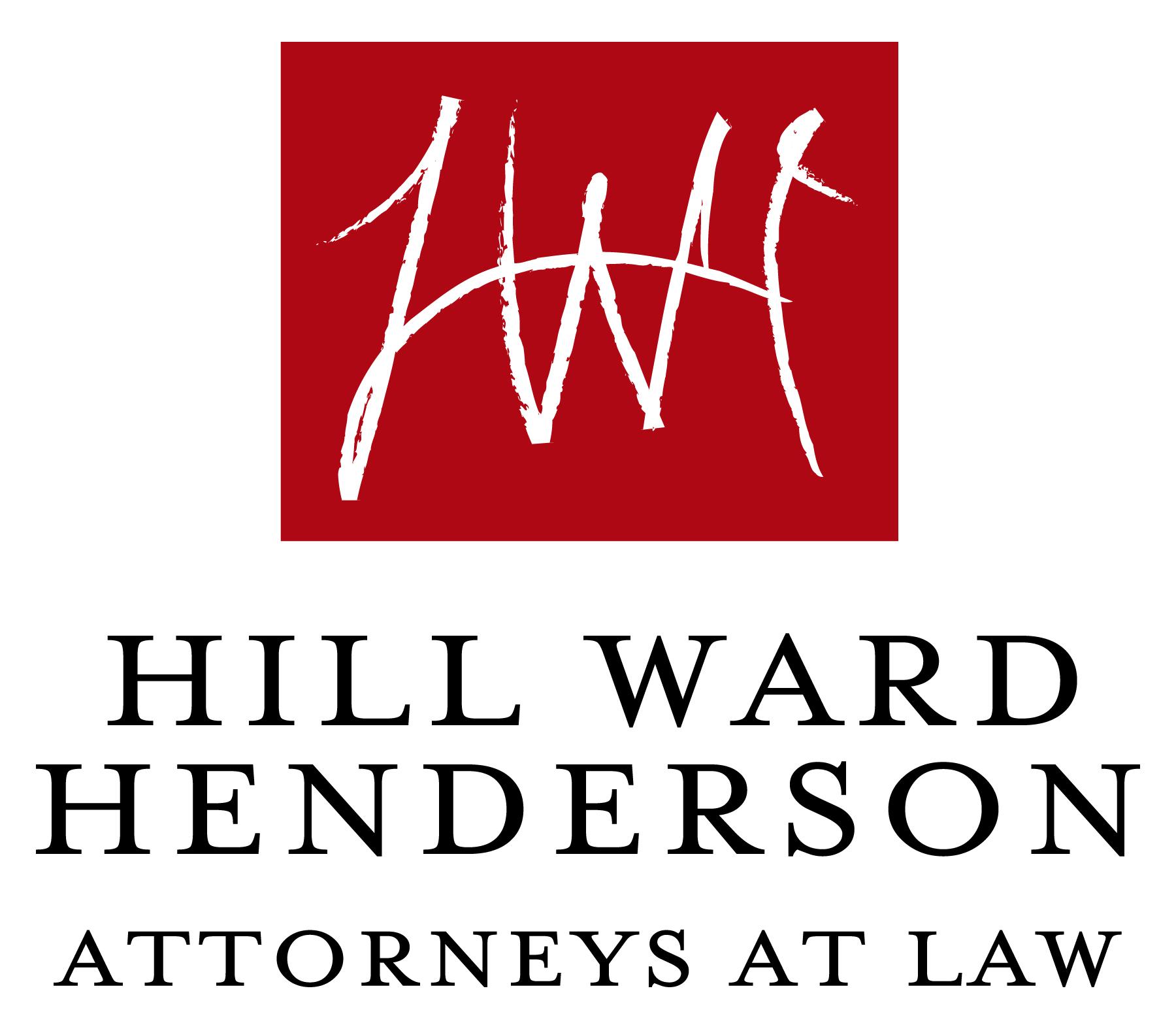 Hill WArd Henderson Stacked logo.jpg