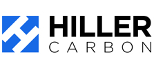 hiller-carbon.jpg