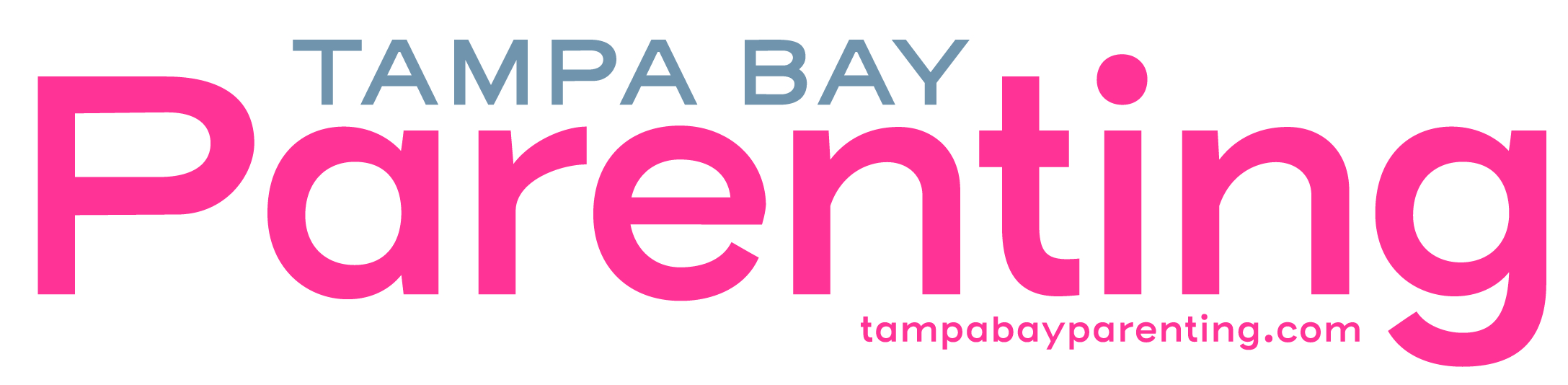 Tampa Bay Parenting Mag_Final Logo_Watermelon_CMYK.jpg