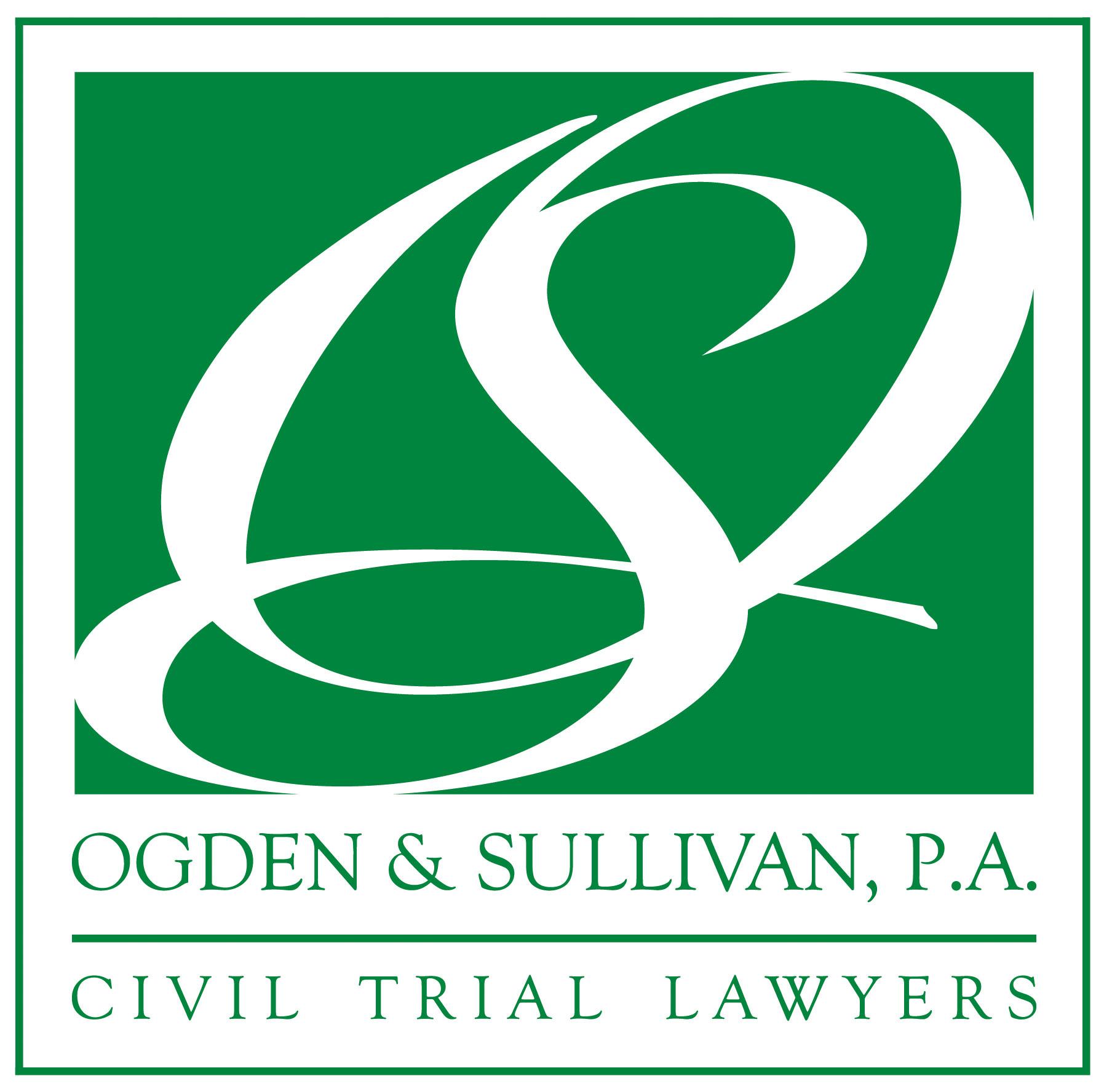 Ogden and Sullivan.jpg