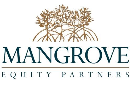 MangroveEquityPartnersLogo.jpg