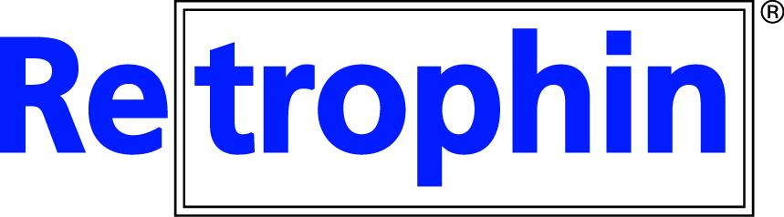 Retrophin CMYK.JPG