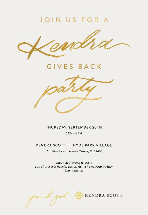 Kendra Scott Invite.png