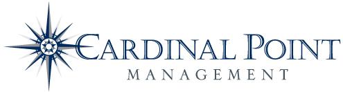 CardinalPointManagement.jpg