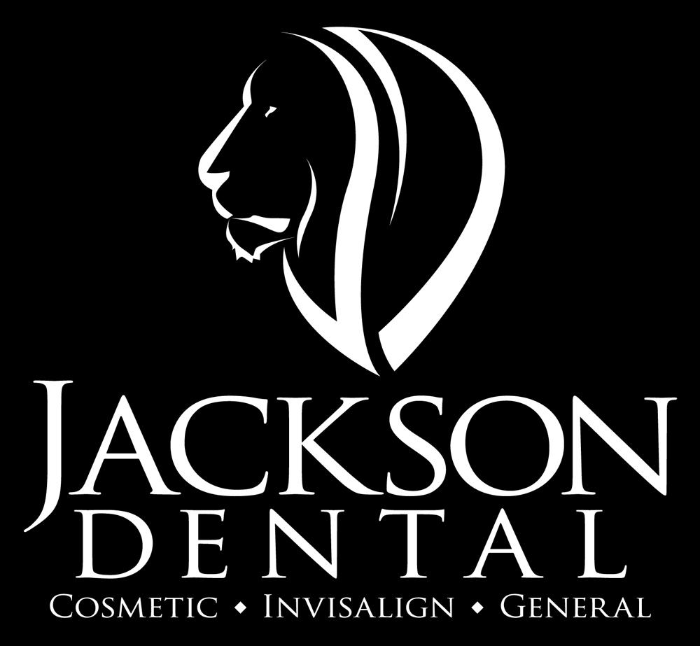 JacksonDental_top.jpg