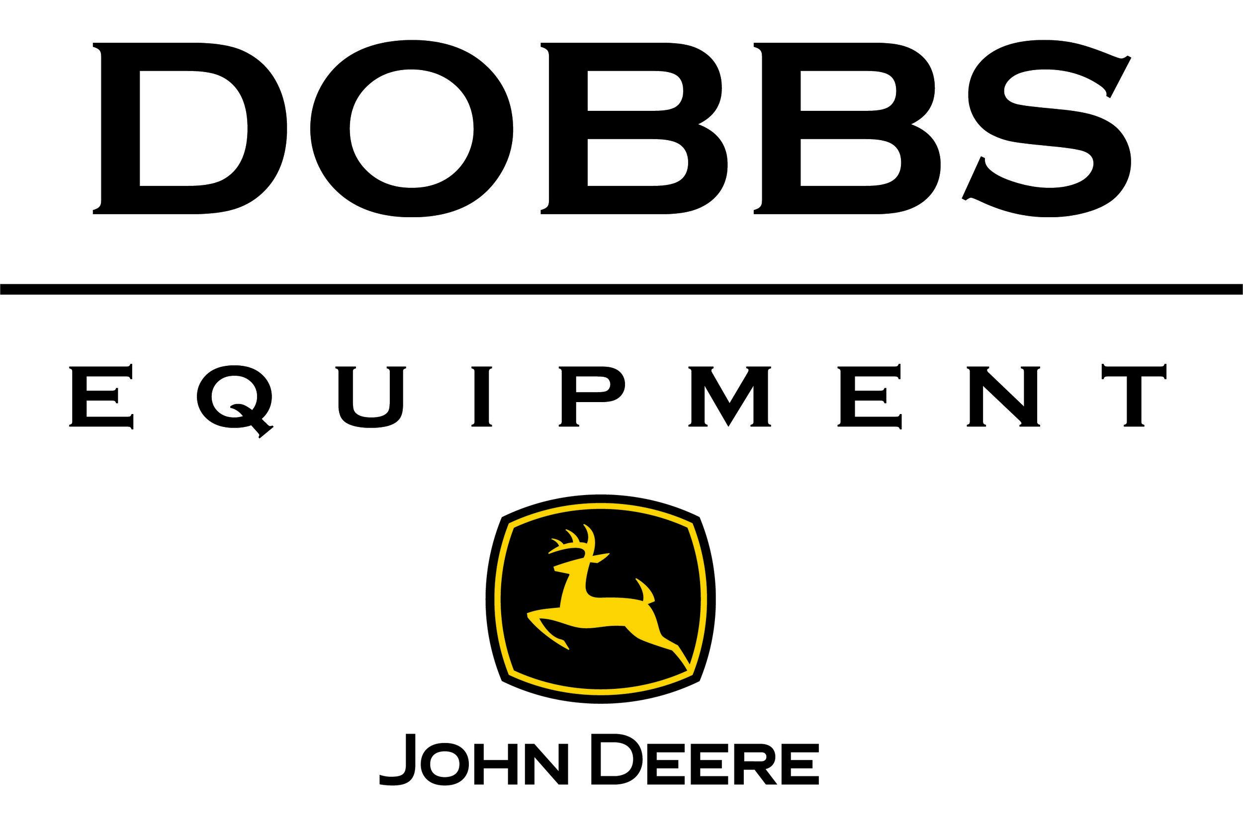 Dobbs_JohnDeere_Vertical.jpg