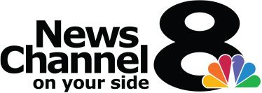 NewsChannel8_ColorBLKFont.jpg