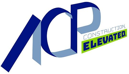 ACP Construction Elevated Logo 2.0.jpg