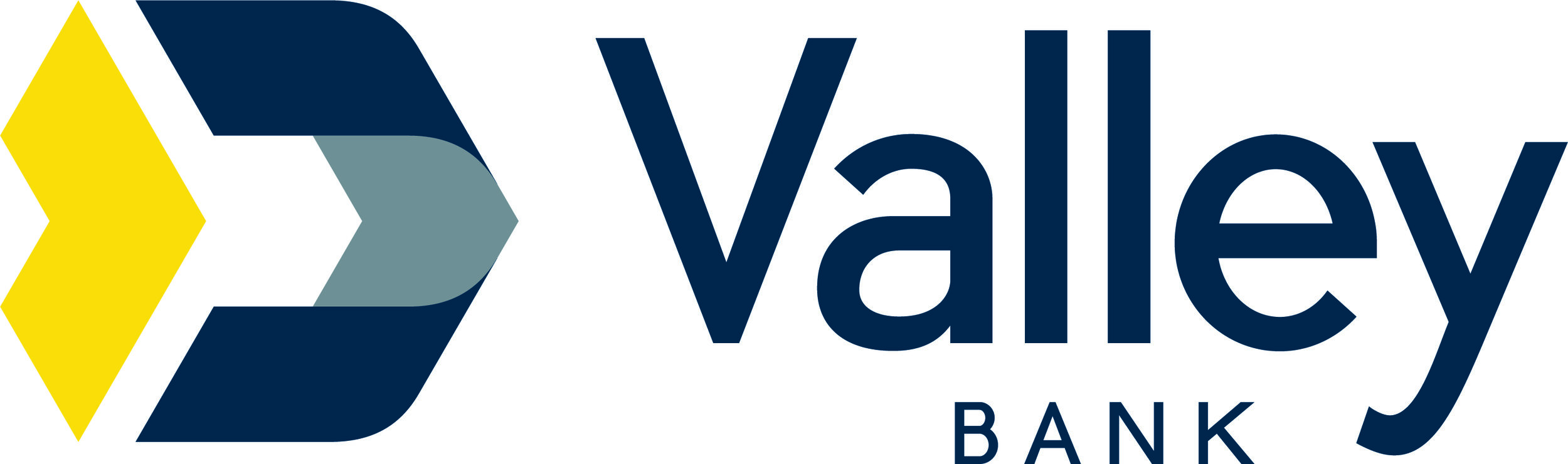 Valley-Logo-3C-H-Bank.jpg