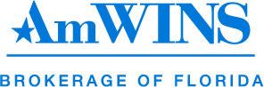 AMWins Florida Logo_blue no tag.jpg
