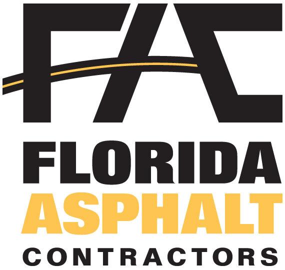 FAC_Logo_Stacked.jpg