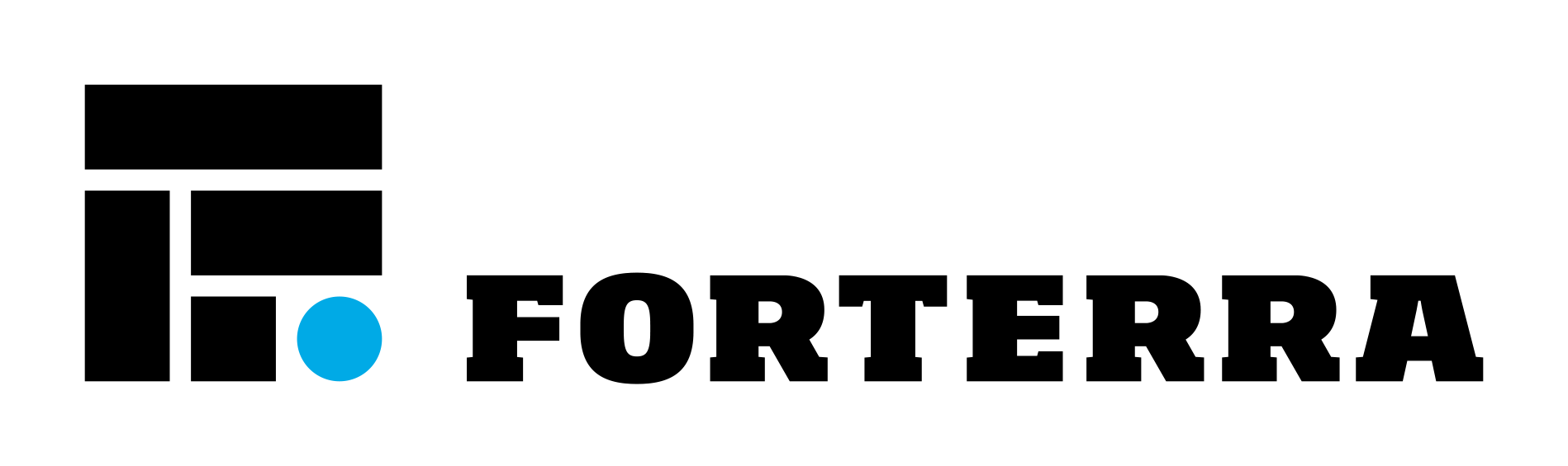 Forterra Pipe Logo.png