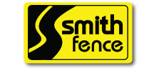 Smith Fence.png