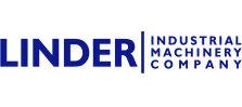 Linder Machingery Logo.jpg