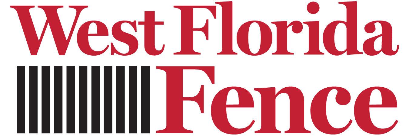 WFF Logo_RedLetters_BlackFence.jpg